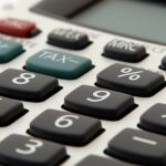 Beräkna din lagfartskostnad